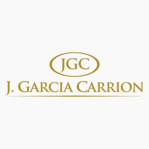 customer-garcia-carrion