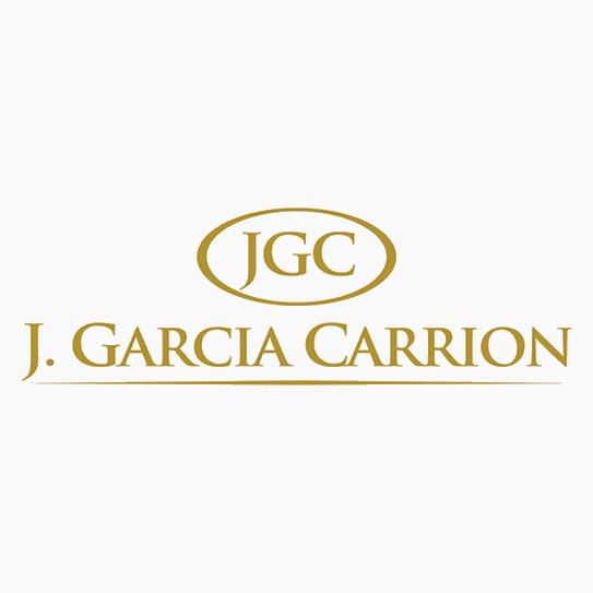 García Carrión gestiona con tecnología de Esker la atención de 30.000 pedidos al año