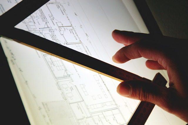 InmoCaixa cederá la comercialización de 4.000 activos propiedad de Criteria Caixa a SegundoB Real Estate