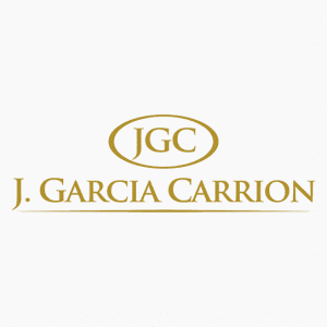 customer-garcia-carrion